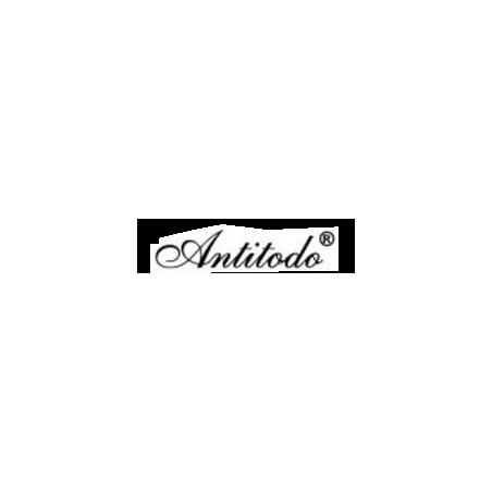 ANTITODO