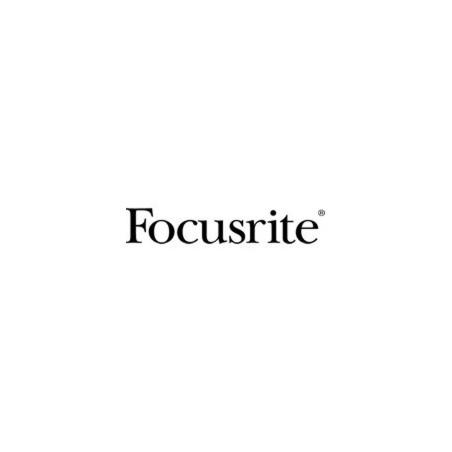 FOCURITE
