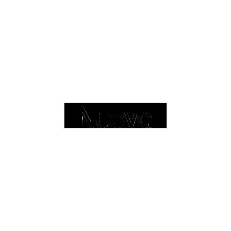 NUOVA